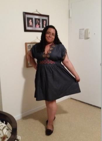 25 blog6