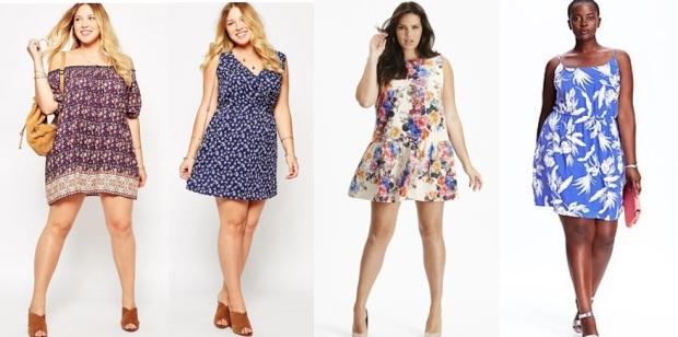 Dress 1 | Dress 2 | Dress 3 | Dress 4