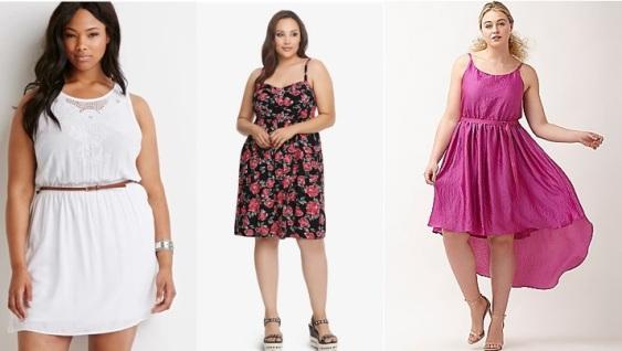 Dress 5| Dress 6 | Dress 7