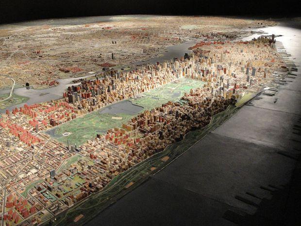 800px-Panorama_of_New_York_City