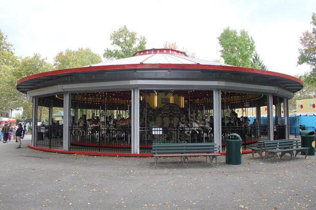 Flushing_Meadows_Carousel_06