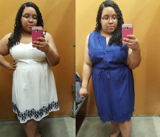 old navy spring dresses