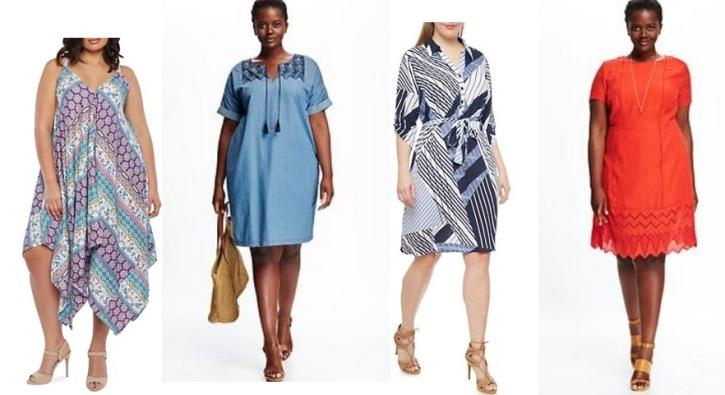 spring 2016 favs dresses