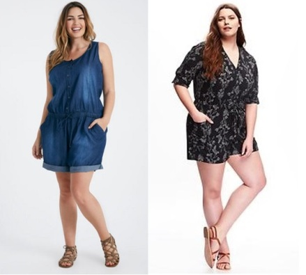 spring 2016 favs rompers