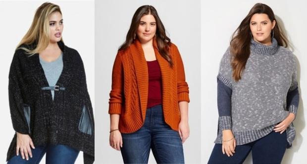 sweater-pics-1