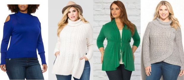 sweater-pics-2
