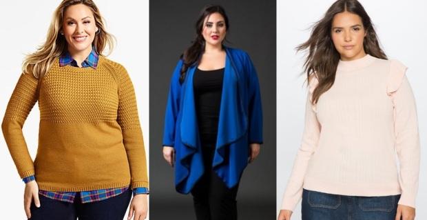 sweater-pics-4