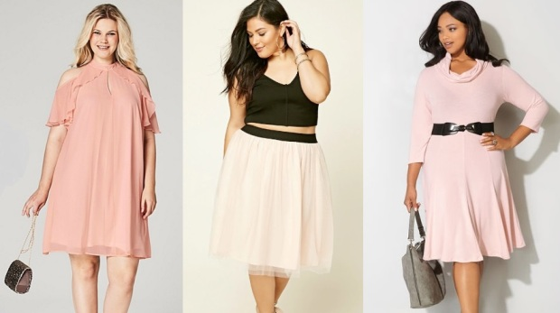blush-skirt-and-dresses