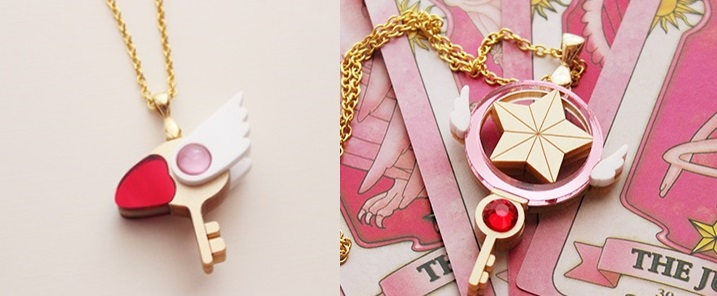 ccs-necklace
