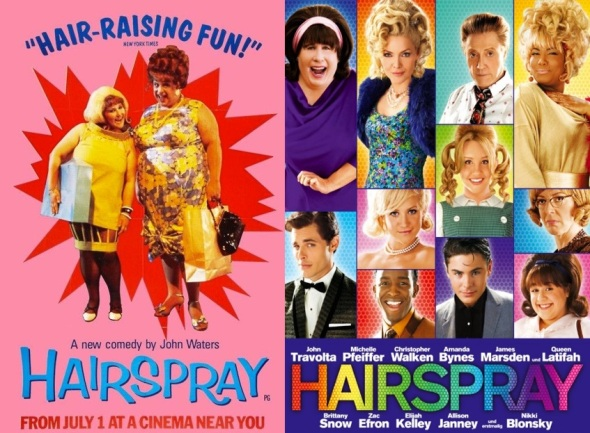 hairspray-post