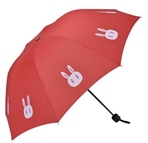 usagi-umbrella