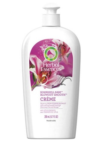 blowout-smooth-creme