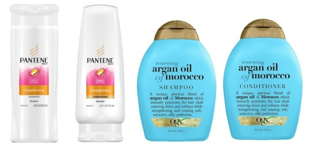 my-usual-shampoos-and-conditioners