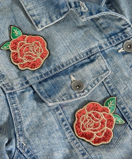 rose-sequin-patches