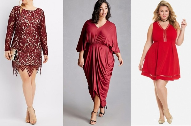 vday-dresses